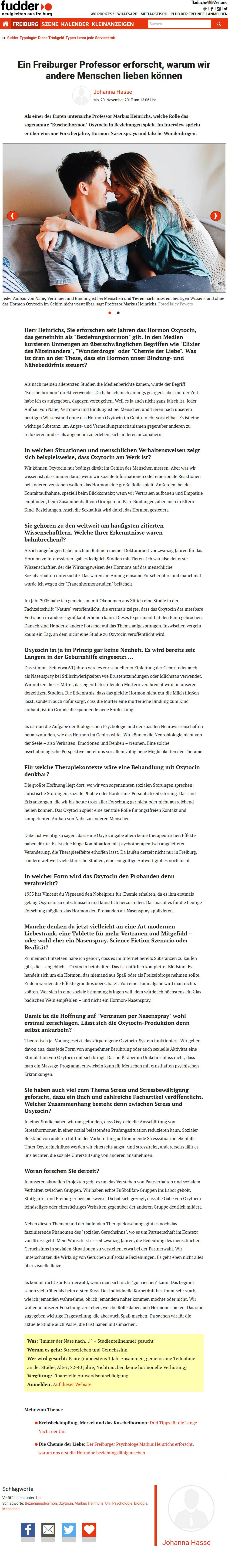 Gemütlich Menschliche Hormone Arbeitsblatt Antworten Ideen - Super ...